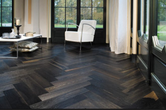 Modern Flooring Options