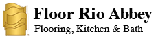 Floor Rio Abbey Logo