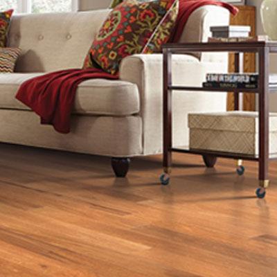 Featured Hardwood Floors Carpets